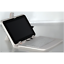 PROSCAN-PLT9045K-WHITE-9-INCH-ANDROID-4-1-JELLY-BEAN-INTERNET-TABLET