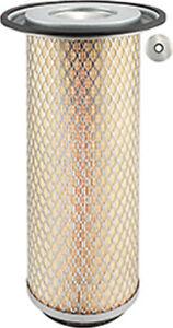 HIFI-Luftfilter-fuer-Kubota-OE-Nr-15741-11083-15-741-1108-0-C11004