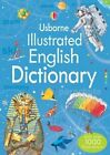 Illustrated English Dictionary by Jane M. Bingham (Paperback, 2014)
