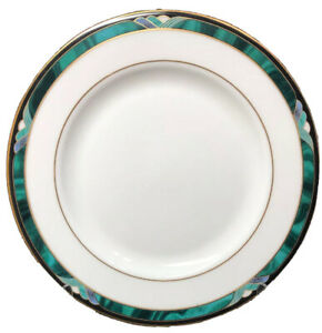 Lenox-Kelly-Debut-Collection-Salad-Plate
