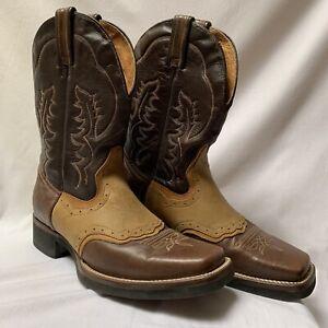 Reyme Cowboy Boots Hecho En Mexico botas de vaquero 🇲🇽