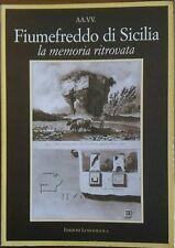 Fiumefreddo di Sicilia la memoria ritrovata - AA.VV - Lussografica