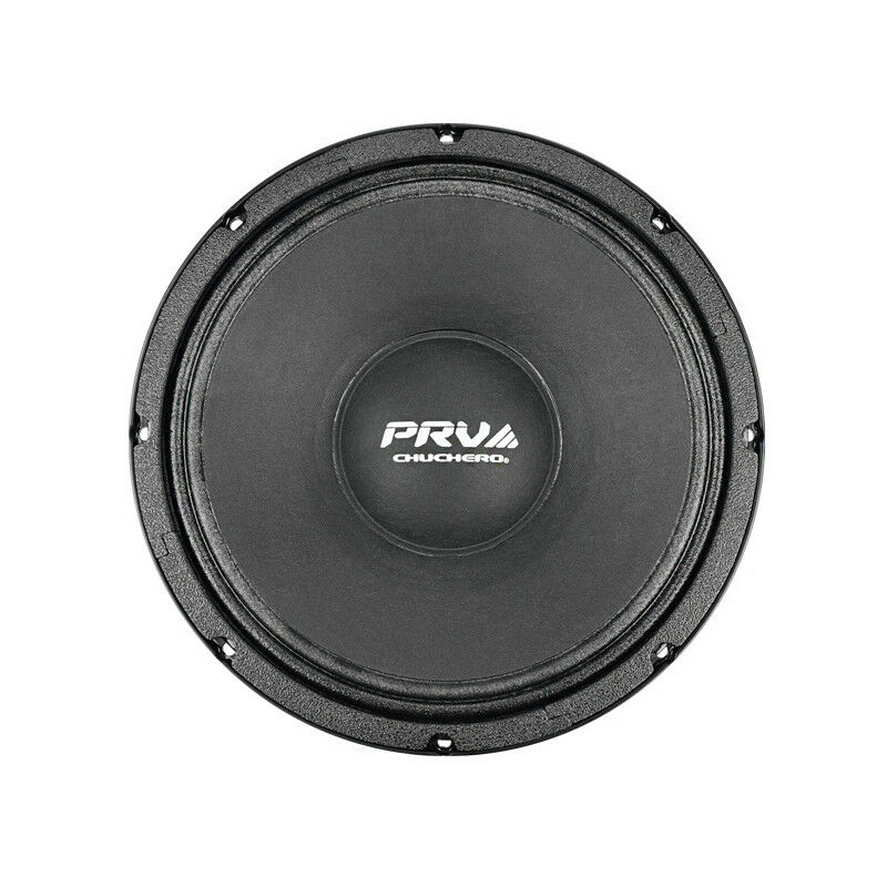 NEW PRV Audio 12CHUCHERO 12  Mid Range Loudspeaker  700W Car Audio Speaker 8 Ohm