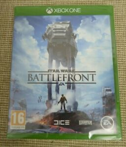 NEW-Star-Wars-Battlefront-Xbox-One-Game-EA-Thames-Hospice