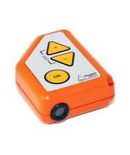 Haglof EC II Electronic Clinometer EC2-MD