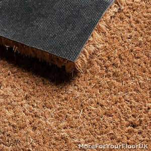 matting cricket sports coconut outdoor fitness crcx flooring mat indoor