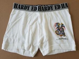 Garçons enfants ED HARDY boxer briefs
