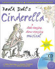 Roald Dahl's Cinderella: A Clock-Stopping, Show-Stopping Musical by Vladimir Tarnopolski, Stephen Chadwick, Roald Dahl, Helen MacGregor (Mixed media product, 2008)