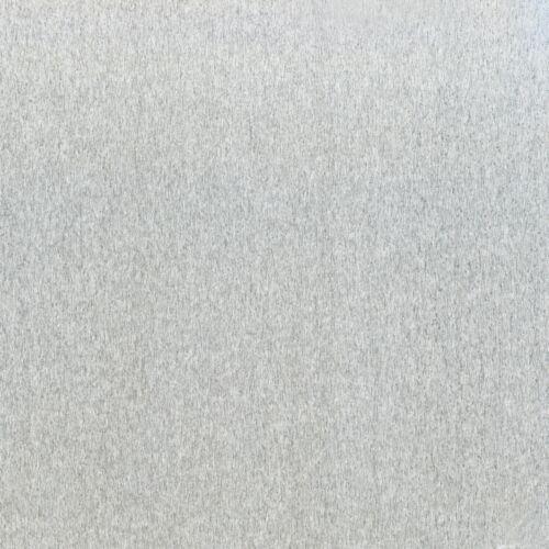 GAH Glattblech ALU Edelstahloptik 120x1000x0,5 Alberts Aluminium gebürstet NEU