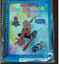 Free Water Magic Pads SSS Mess Free Colouring Books for Children REUSABLE