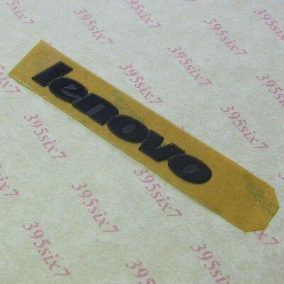 original lenovo logo badge 6mm x 46 5mm thinkpad laptop x240 x250 t420 t430s ebay original lenovo logo badge 6mm x 46 5mm thinkpad laptop x240 x250 t420 t430s ebay