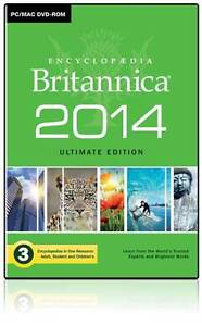 Encyclopedia-Britannica-Ultimate-Edition-2014-dvd
