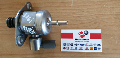Bmw high pressure fuel pump in South Africa | Gumtree