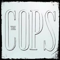 Get Good or Stay Bad 2009 by The Cops . Disc Only/No Case
