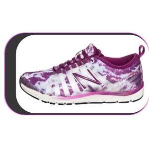 Chaussures De Salle Indoor New Balance Wx 811 IC Femme