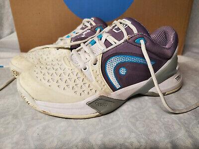 Head REVOLT PRO Tennis Shoes Women's