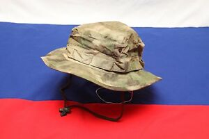 Image is loading Russian-army-military-spetsnaz-SPOSN-SSO-boonie-hat- 03fb60972822