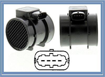 8ET 009 142-031 8ET009142031 MF079-90530463 Debimetre d/'air MF002