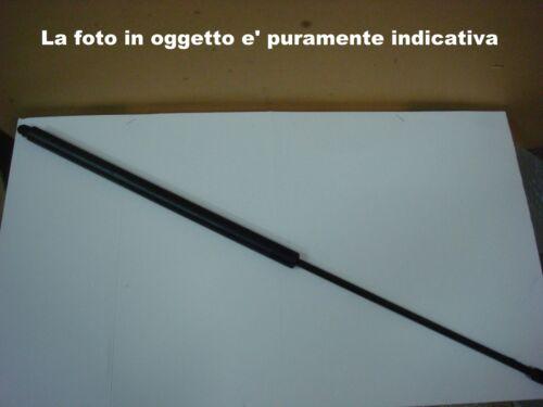 MOLLA A GAS-PISTONCINO-AMMORTIZZATORE COFANO POST.TOYOTA COROLLA VERSO DAL 2004