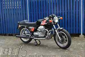 Moto-Guzzi-750-S-Fully-restored