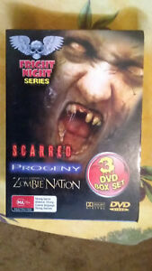 FRIGHT-NIGHT-series-3-DVD-Box-Set-SCARRED-PROGENY-ZOMBIE-NATION