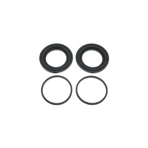 Disc Brake Caliper Repair Kit Front,Rear Carlson 15039