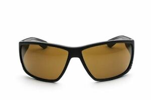 Fortis Eyewear Vista Brown 24/7 Polarised Fishing Sunglasses