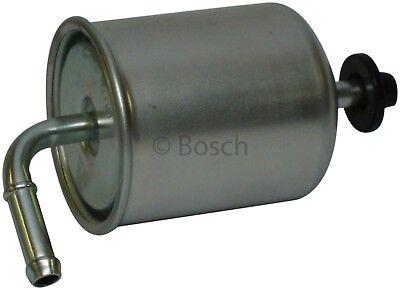 Fuel Filter-Gasoline Bosch 77095WS
