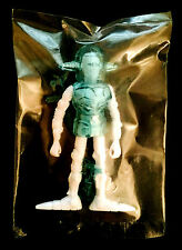 COLORFORMS OUTER SPACE MEN 2013 WHITE STAR AFX GAMMA X MINT IN FACTORY BAG