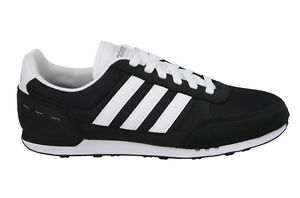 adidas Chaussures Neo City Racer F99329 adidas adidas Chaussures Neo City Racer F99329 adidas Nike Chaussures enfant Roshe One DMB - 807460-600 Nike soldes JKi2PlY3M