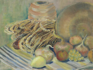 Ishbel-Searl-Contemporary-Oil-Still-Life-with-Onions