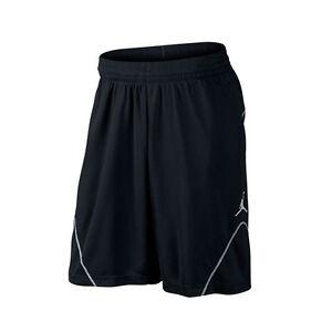 307b228a625 Nike Jordan Dominate Dri-FIT Men's Basketball Shorts 534807-010 ...