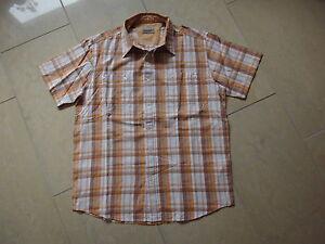 Wrangler-Herrenhemd-Hemd-Oberhemd-Gr-M-39-40