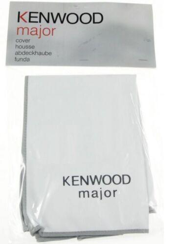 Kenwood copertura custodia Cooking Chef KM08 KM086 KM090 KM092 KM094 KM096 KM098