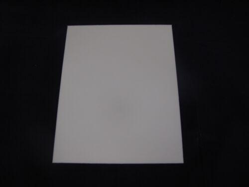 Bg nexus FBS95-screwless plaque en acier brossé 2 gang blanc plaque