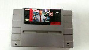 John-Madden-Football-039-93-Super-Nintendo-SNES