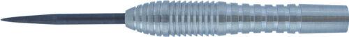 MCCOY Dart Darts Griffstück Barrel Steel Marksman Pro Natural Style E 23 gr 94-X