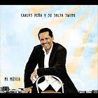 Mi Musica by Carlos Pena (CD, Sep-2010, CD Baby (distributor))