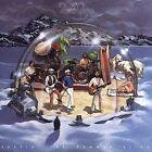 Keepin' the Summer Alive/The Beach Boys '85 by The Beach Boys (CD, Aug-2000, Capitol/EMI Records)