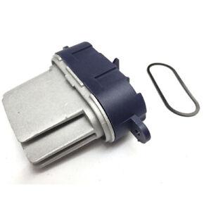 Ventilatore-Riscaldatore-Ventola-Resistore-si-adatta-a-RENAULT-LAGUNA-Mk2-1-8-4