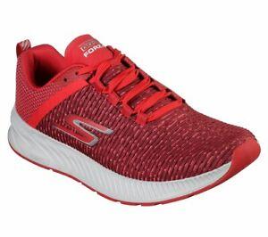 Skechers Men's Athletic Running