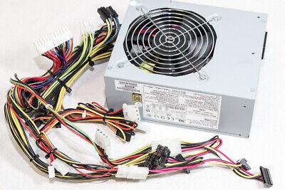 SUPERMICRO 900W Multi-Output PS2/ATX Power Supply (PWS-903-PQ) 80 Plus Gold