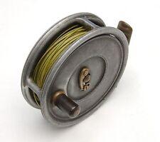 vintage fly fishing reels | ebay, Fly Fishing Bait