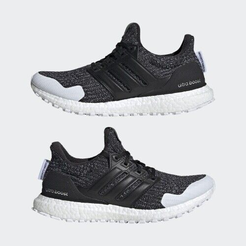 game of thrones night's watch ultra boost