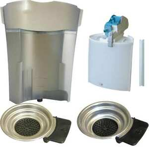 Schwimmer Wassertank ⓂWasserresistent. Magnet für alle Senseo Maschinen
