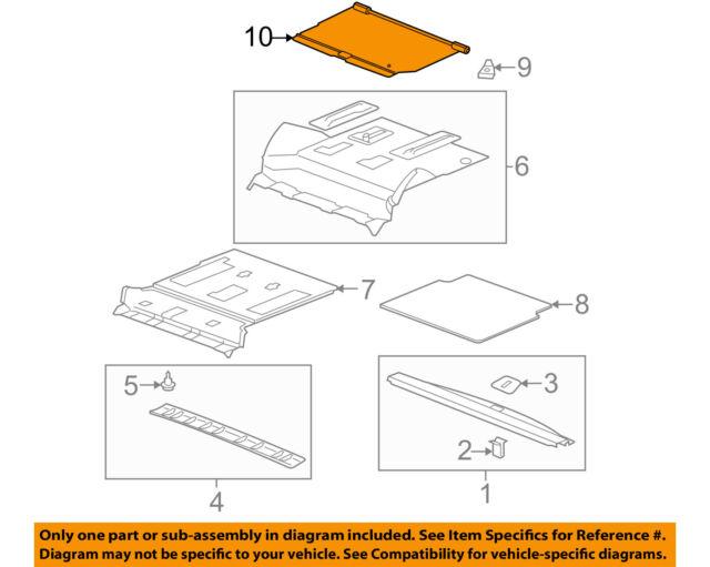 BAL LoPro SJ24 Scissor Jacks Leveling Jack 4 Pack 5K 24028 Limited Lifetime Warr