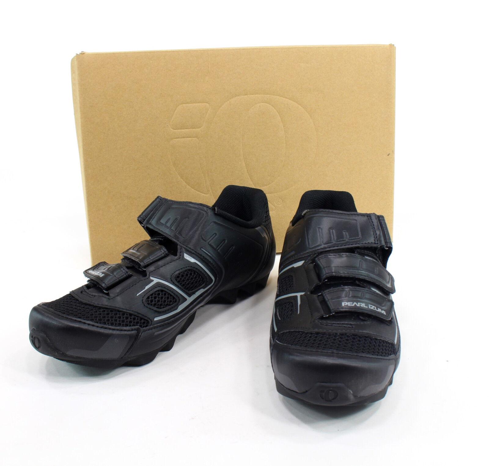 Pearl Izumi All-Road III Cycling shoes 43