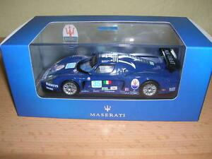 Ixo-Maserati-MC12-ALMS-12h-Sebring-2005-babini-bertolini-simone-35-1-43
