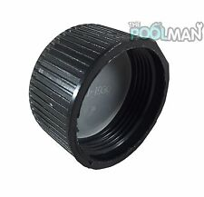 Waterway 505-2030 Filter Drain Cap (Old Style)
