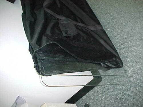 Drum Shield Bag